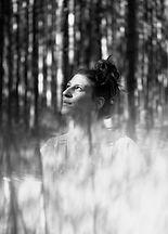 LauraSayaWeider-MaxiWittek.jpg