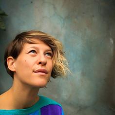 Maximiliane-Wittek-LauraSayaWeider-Essen