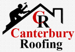 Canterbury roofing.png
