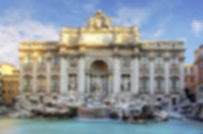 italia 2 fonte de trevi.jpeg