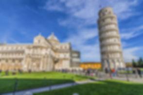 italia 4 torre pisa.jpg