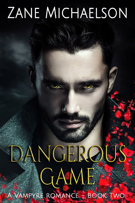 Dangerous Game 15.1.19.jpg