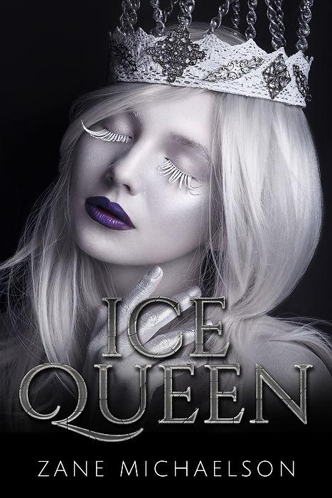 Ice Queen (1).jpg