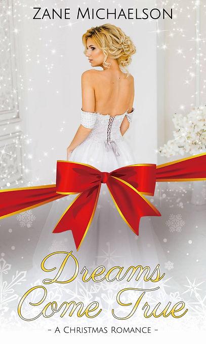Dreams Come True - Final Xmas Cover.jpg