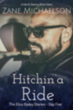 Hitchin' a Ride.jpg