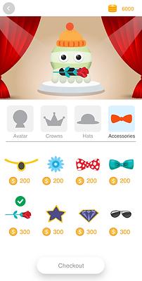 Shop_Accessories.png