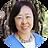 Shirley Li.png