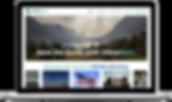 Screen Shot 2019-08-04 at 1.56.13 PM_mac
