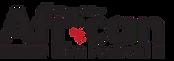svaff-web-logo.png