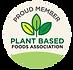 pbfa_member_badge.png
