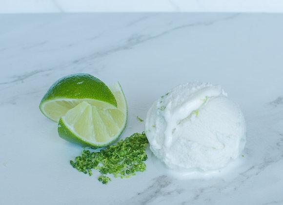 Key Lime (Mini)