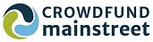crowdfundmainstreet logo.png