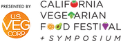 usvc-cavffs-logo.png