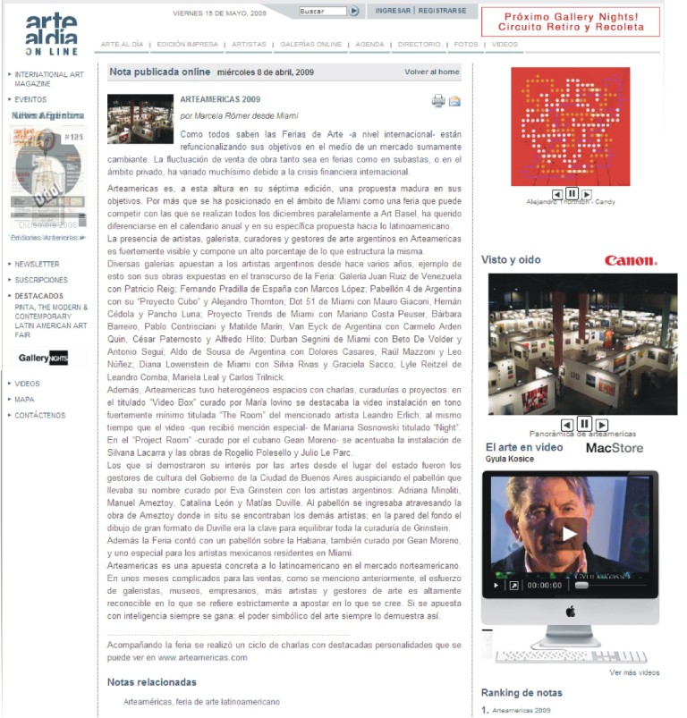 Artealdia_mayo09 2.jpg