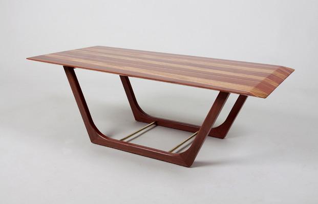 decon-coffee-table-(3).jpg