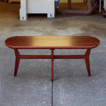 FREMANTLE TABLES