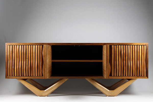 Innisfree sideboard by David Cummins (11).jpg