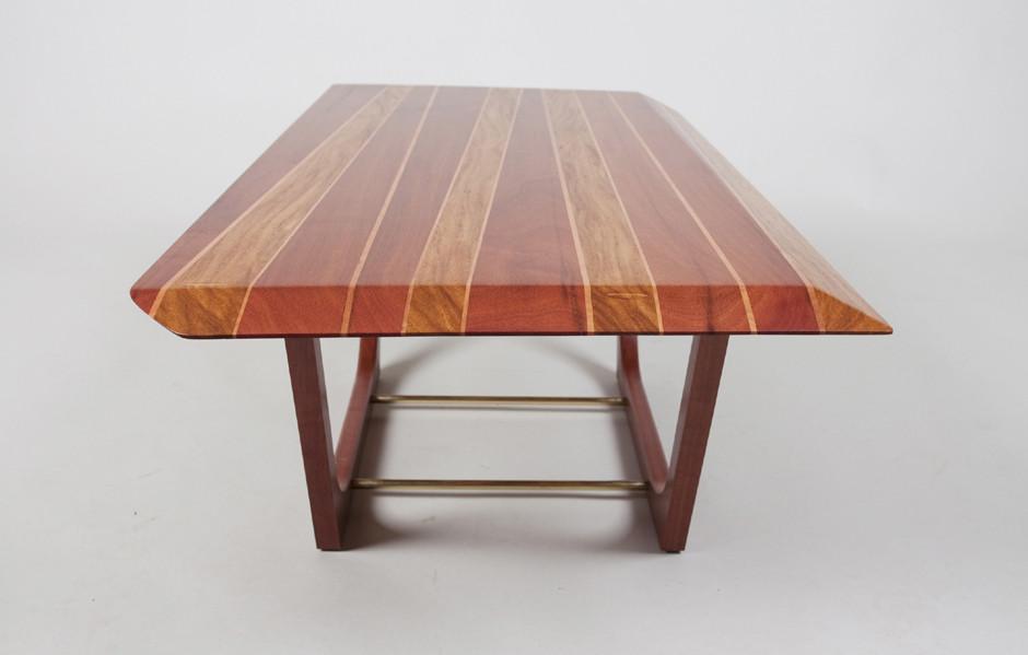 decon-coffee-table-(4).jpg