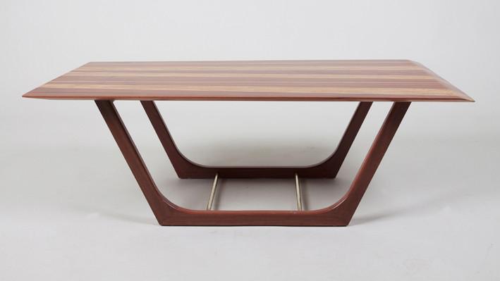 decon-coffee-table-(2).jpg