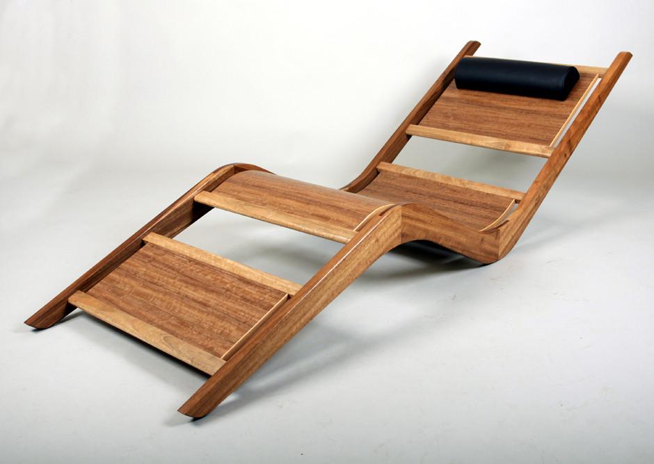 dianne-chaise-longue-(1).jpg