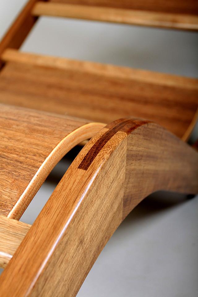 dianne-chaise-longue-(4).jpg