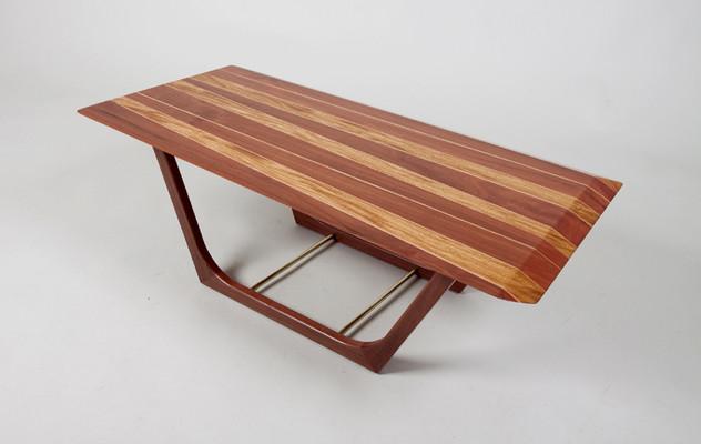decon-coffee-table-(1).jpg