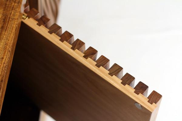 Innisfree sideboard by David Cummins (16).jpg