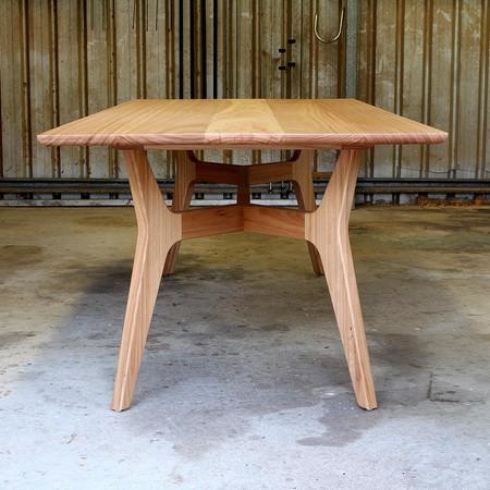 Woodfield dining table-portfolio.jpg