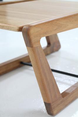 PSCT (Pat Spratt coffee table)