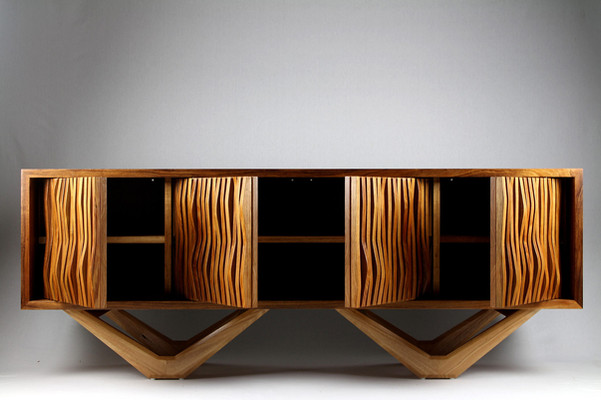 Innisfree sideboard by David Cummins (12).jpg