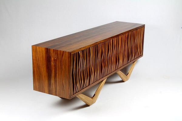 Innisfree sideboard by David Cummins (6).jpg