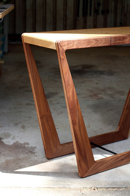 Mable console table by David Cummins (5)