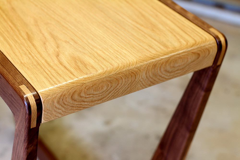 Mable console table by David Cummins (3)