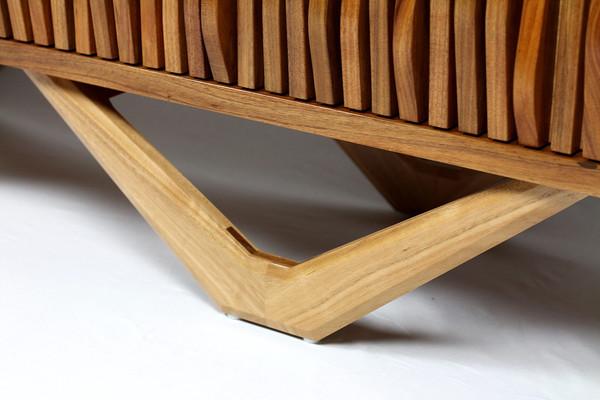 Innisfree sideboard by David Cummins (14).jpg