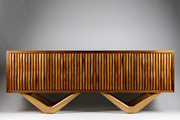 Innisfree sideboard by David Cummins (9).jpg