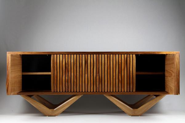 Innisfree sideboard by David Cummins (10).jpg