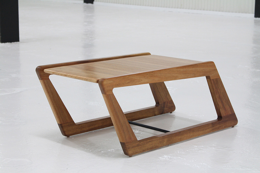 PSCT (Pat Spratt coffee table)