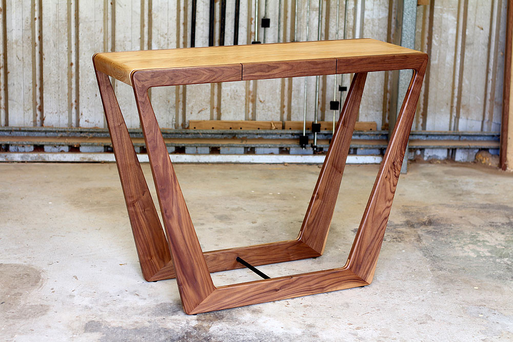 Mable console table by David Cummins (7)