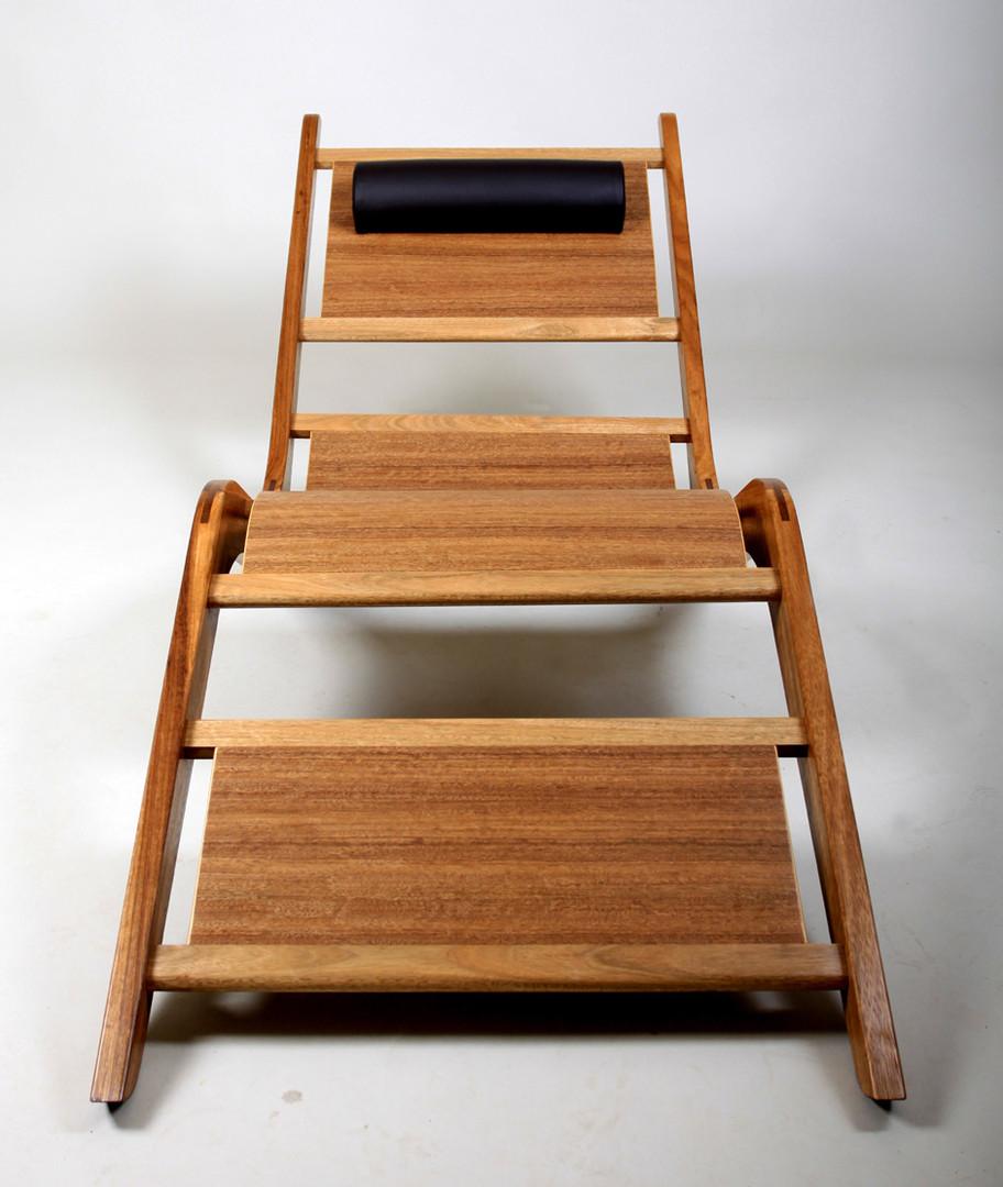 dianne-chaise-longue-(3).jpg