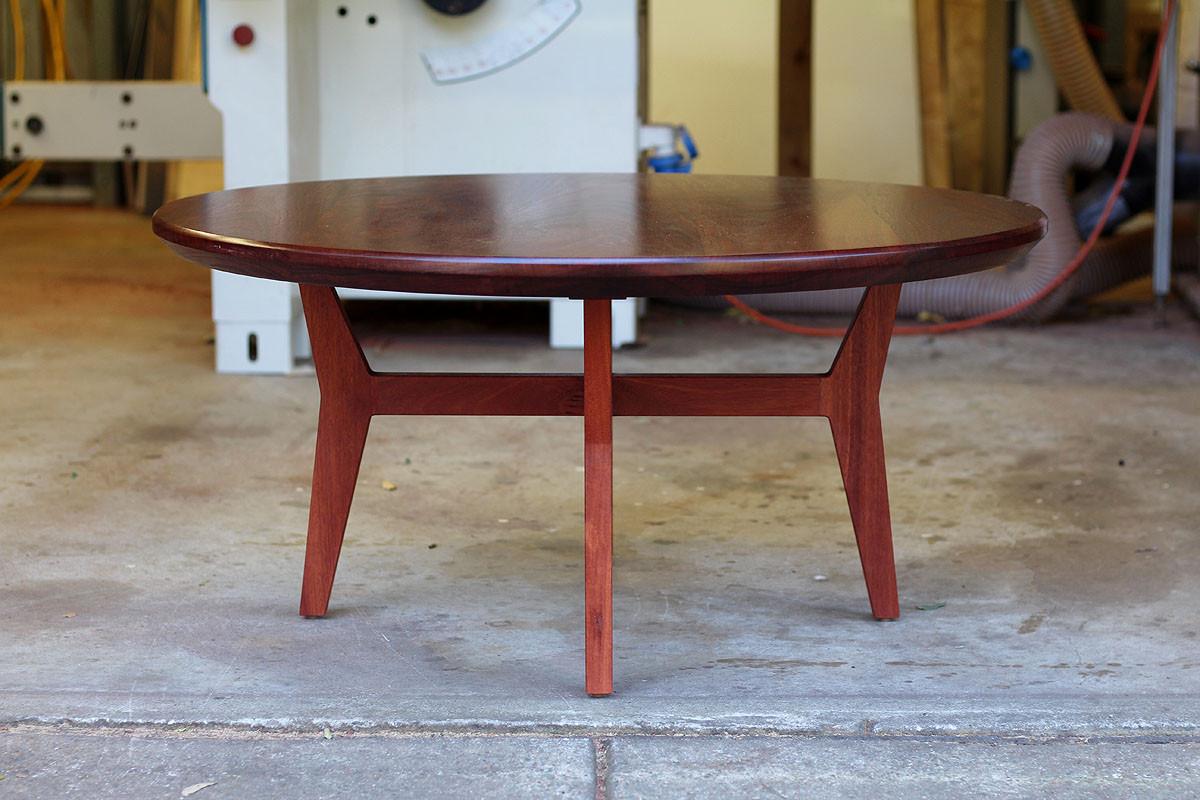 Fremantle coffee table