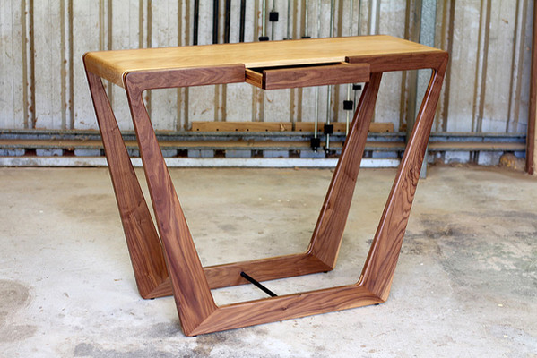 Mable console table by David Cummins (6)