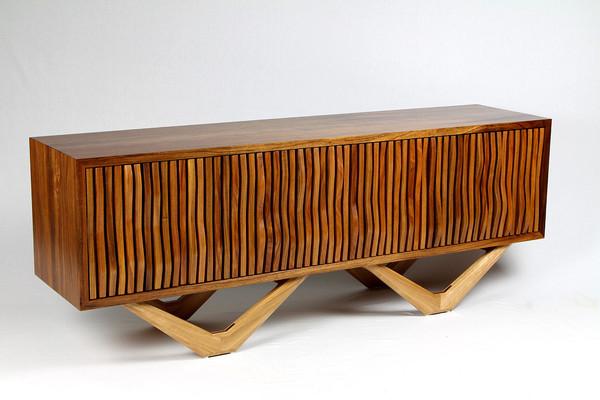 Innisfree sideboard by David Cummins (21).jpg
