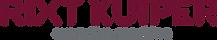 Logo Rixt Kuiper-01.png