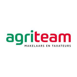 Agriteam