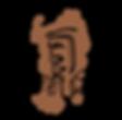 CasaSarda_logo_Tekengebied 1.png