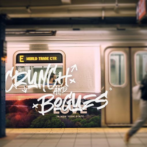 TrainBlur_CB.png
