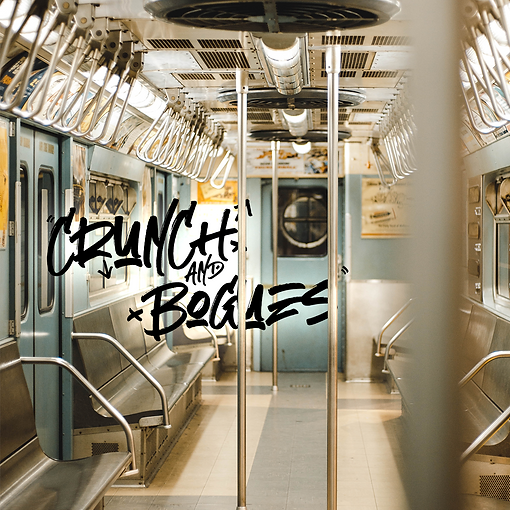 TrainInside_CB.png