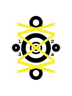 target-01