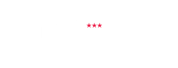 Kopko Logo White-Clear.png