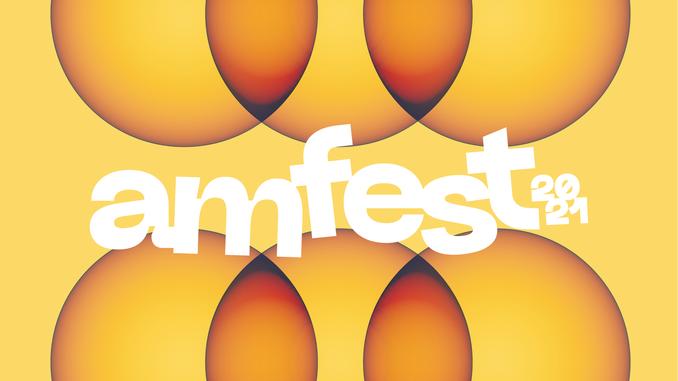 amfest2021_3-02.png